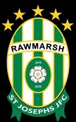 Rawmarsh St Josephs Junior Football Club
