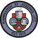 Rawmarsh St Josephs Junior Football Club